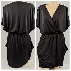 Rachel Roy Dress Style RMSAZ6029